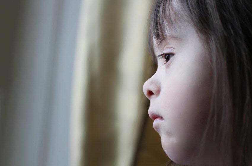 מה חשוב שהורים וילדים יידעו על שיתוק מוחין?