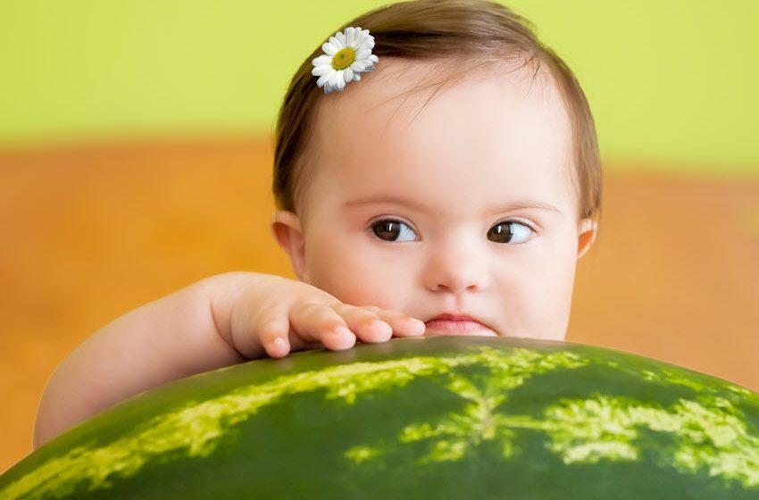 מה נשים בהריון צריכות לדעת על תסמונת דאון