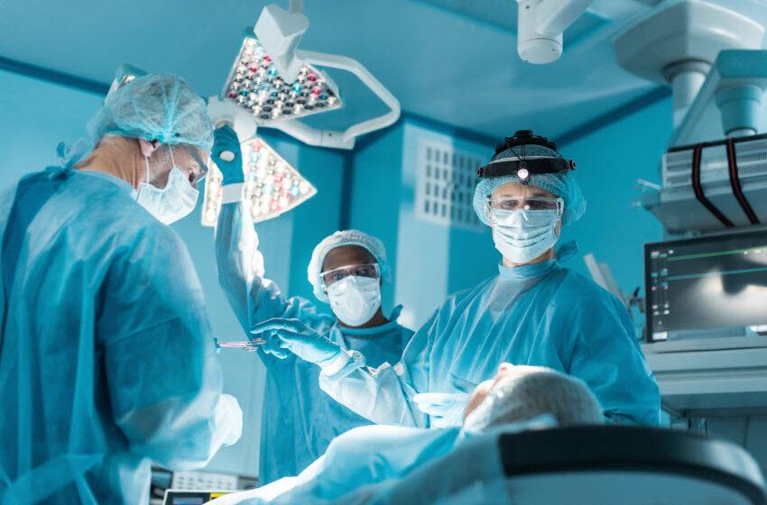 רשלנות רפואית בזריקת אפידורל: האם נפגעתם מהזרקה שגויה?
