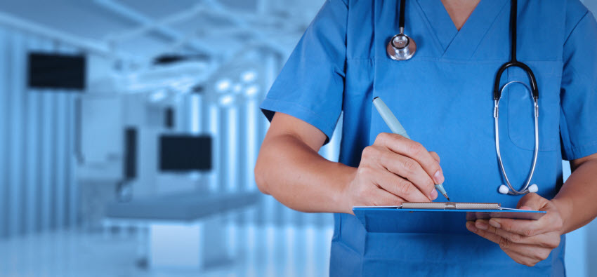 רשלנות רפואית באבחון סוכרת וטענות לעיכוב באבחון