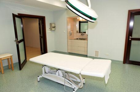 רשלנות רפואית בבדיקת ממוגרפיה עשויה להוות הפרת הסטנדרט המקצועי של הטיפול