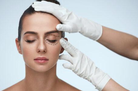 האם (או מתי) אפשר לתבוע מנתח על רשלנות רפואית בניתוח עיניים?