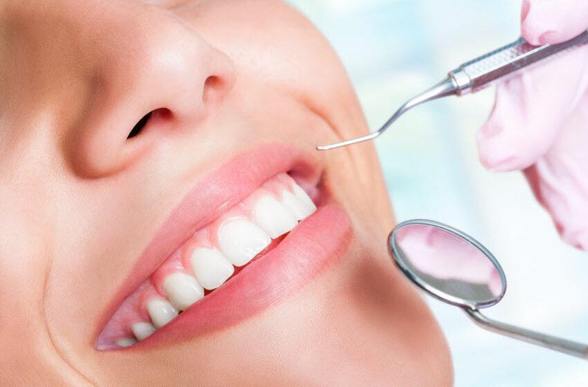 רשלנות רפואית בטיפול שיניים: איך תובעים, את מי ומתי?