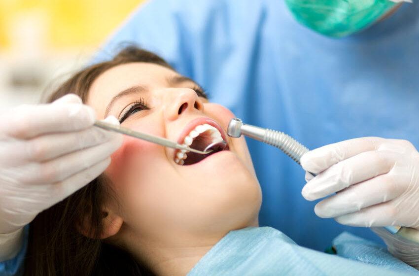 רשלנות רפואית בעקירת שן בינה: איך תובעים פיצויים?