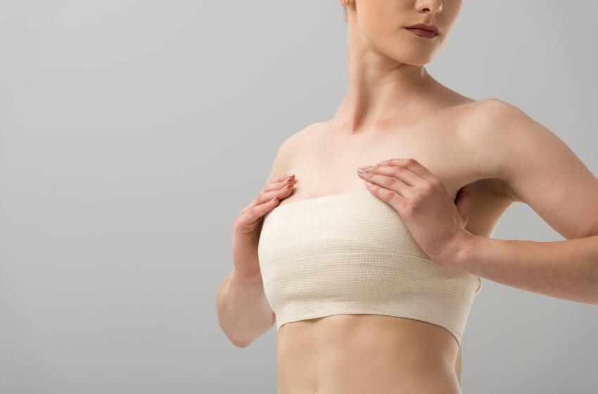 רשלנות רפואית באבחון סרטן השד: חשיבות הגילוי המוקדם