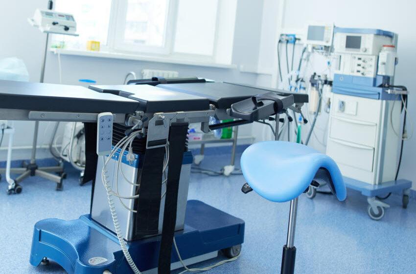 רשלנות רפואית בבדיקת דם: איך מתמודדים עם תוצאות בלתי צפויות של בדיקות?