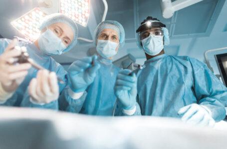 למקרי רשלנות רפואית בניתוח עמוד שדרה עלולות להיות השלכות הרסניות