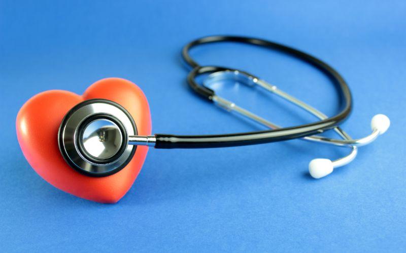 מומחה לתיקים של רשלנות רפואית