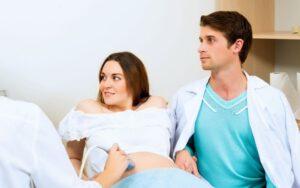 מחלת טאי זקס והשלכותיה על ההורים והתינוק