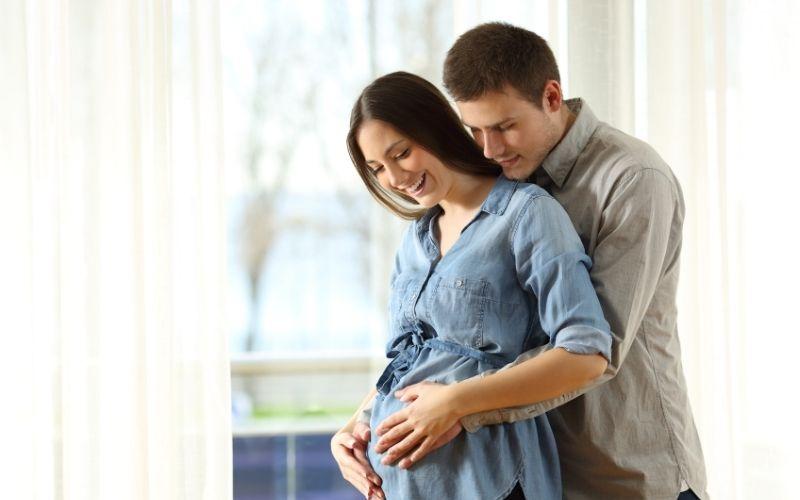בדיקת חיידק gbs בהריון